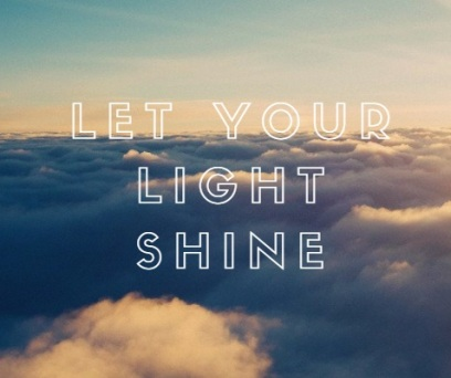 Let your light shine.jpg