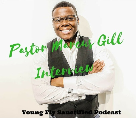 pastor marcus interview meme