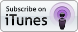 subscribe-itunes-button