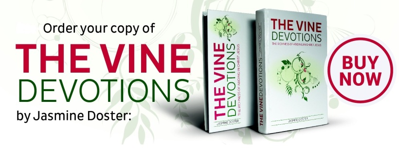 Vine Devotions Final Release