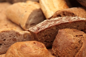 bread-food-healthy-breakfast-large.jpg