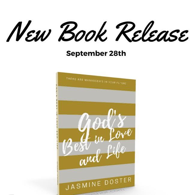 gods-best-release